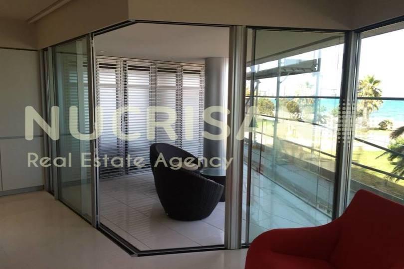 Torrevieja,Alicante,España,3 Bedrooms Bedrooms,2 BathroomsBathrooms,Pisos,14573