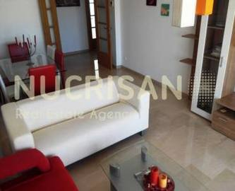 Alicante,Alicante,España,3 Bedrooms Bedrooms,2 BathroomsBathrooms,Pisos,14575
