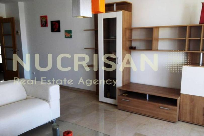 Alicante,Alicante,España,3 Bedrooms Bedrooms,2 BathroomsBathrooms,Pisos,14575