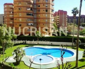 Alicante,Alicante,España,4 Bedrooms Bedrooms,2 BathroomsBathrooms,Pisos,14576
