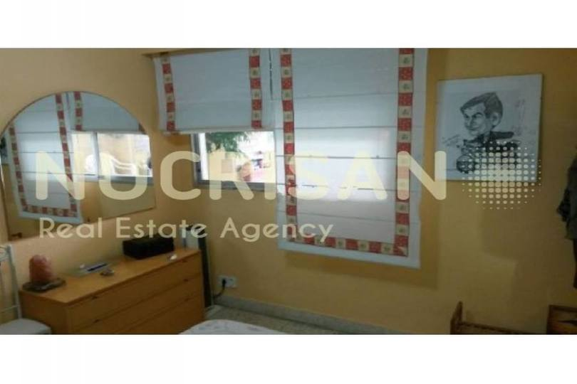 Alicante,Alicante,España,4 Bedrooms Bedrooms,2 BathroomsBathrooms,Pisos,14577
