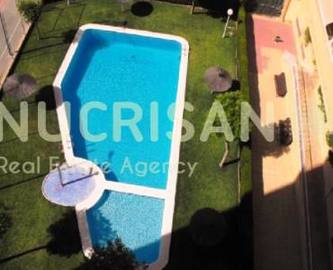 Alicante,Alicante,España,4 Bedrooms Bedrooms,2 BathroomsBathrooms,Pisos,14578