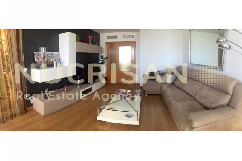 Alicante,Alicante,España,4 Bedrooms Bedrooms,2 BathroomsBathrooms,Pisos,14579
