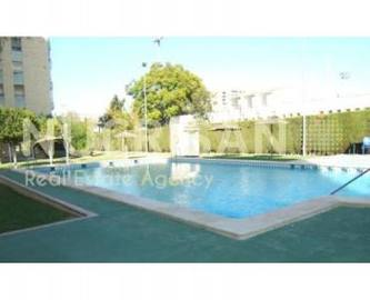 Alicante,Alicante,España,4 Bedrooms Bedrooms,2 BathroomsBathrooms,Pisos,14580