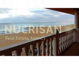 Torrevieja,Alicante,España,3 Bedrooms Bedrooms,2 BathroomsBathrooms,Pisos,14582