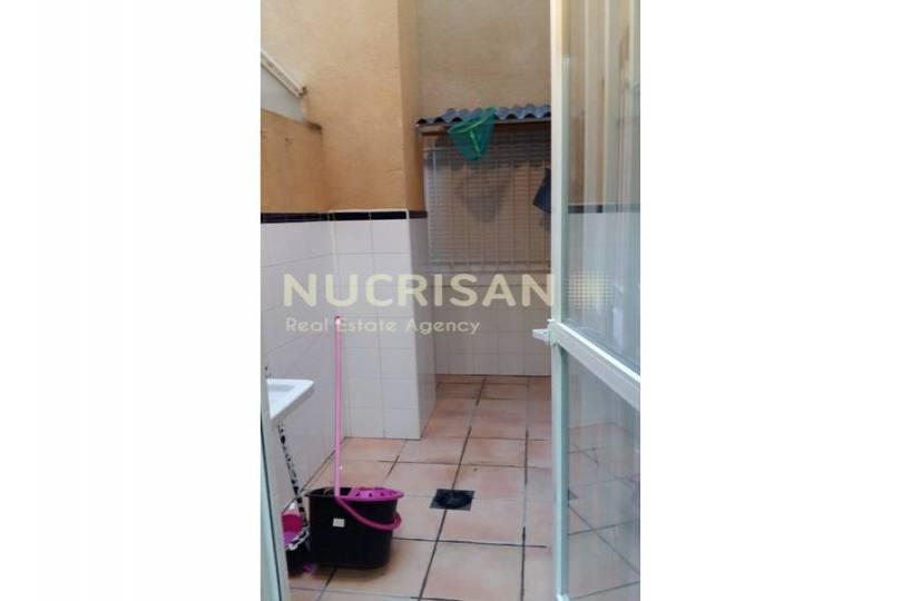 Torrevieja,Alicante,España,3 Bedrooms Bedrooms,2 BathroomsBathrooms,Pisos,14582