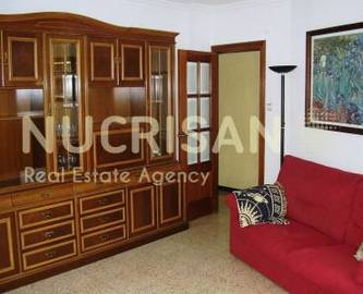 Alicante,Alicante,España,3 Bedrooms Bedrooms,2 BathroomsBathrooms,Pisos,14584