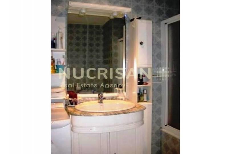 Alicante,Alicante,España,3 Bedrooms Bedrooms,1 BañoBathrooms,Pisos,14585