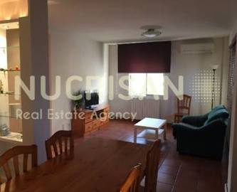 Alicante,Alicante,España,2 Bedrooms Bedrooms,2 BathroomsBathrooms,Pisos,14586