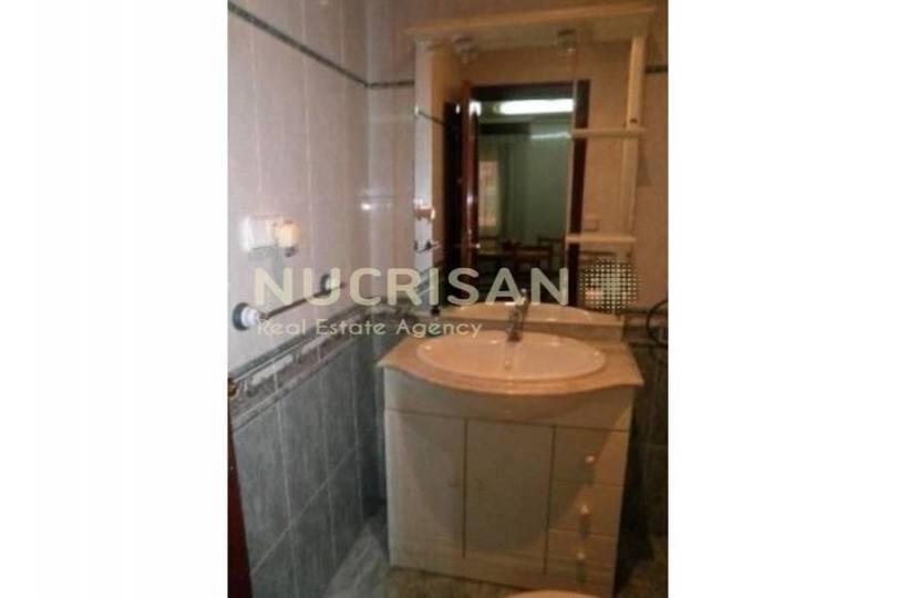 Alicante,Alicante,España,3 Bedrooms Bedrooms,2 BathroomsBathrooms,Pisos,14587