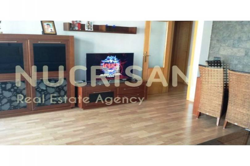 Alicante,Alicante,España,3 Bedrooms Bedrooms,2 BathroomsBathrooms,Pisos,14589