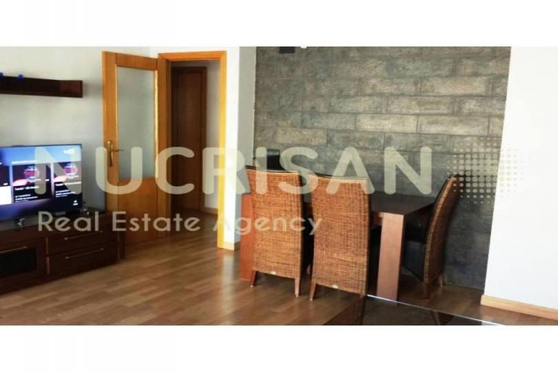 Alicante,Alicante,España,3 Bedrooms Bedrooms,2 BathroomsBathrooms,Pisos,14589