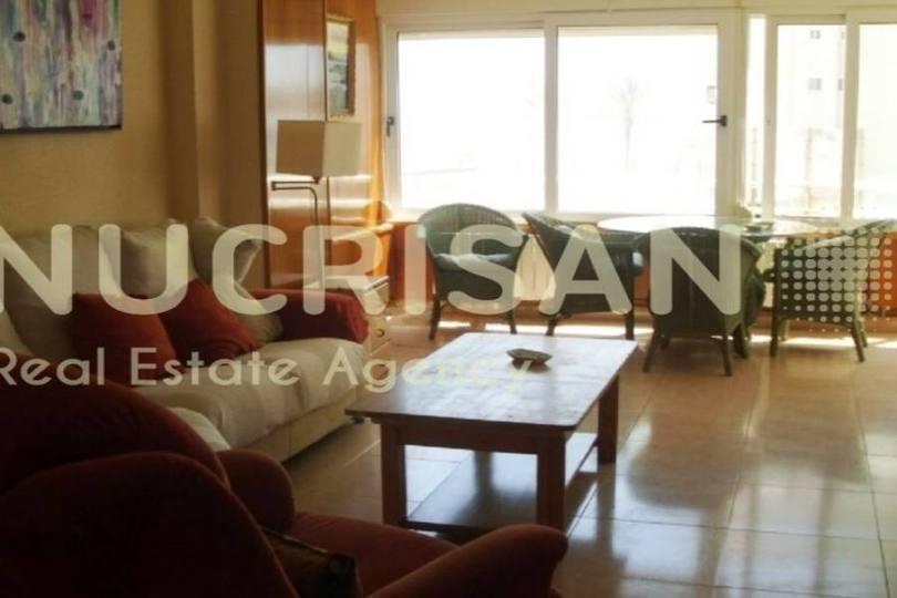 Alicante,Alicante,España,3 Bedrooms Bedrooms,2 BathroomsBathrooms,Pisos,14590