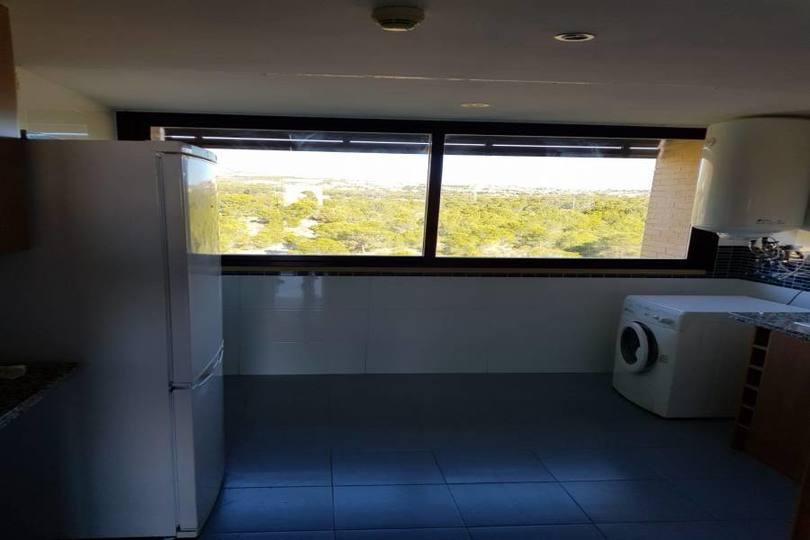 Benidorm,Alicante,España,2 Bedrooms Bedrooms,2 BathroomsBathrooms,Pisos,14593