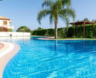 Finestrat, Alicante, España, 2 Bedrooms Bedrooms, ,2 BathroomsBathrooms,Pisos,Venta,14596