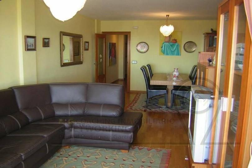 Altea,Alicante,España,3 Bedrooms Bedrooms,2 BathroomsBathrooms,Pisos,14600
