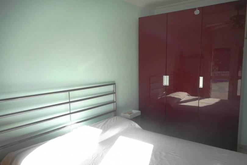 Romana,la,Alicante,España,5 Habitaciones Habitaciones,6 BañosBaños,Fincas-Villas,2206