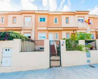 Polop,Alicante,España,2 Bedrooms Bedrooms,2 BathroomsBathrooms,Pisos,14603