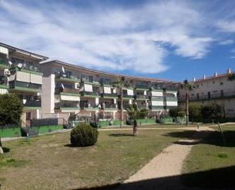 Alfaz del Pi,Alicante,España,2 Bedrooms Bedrooms,1 BañoBathrooms,Pisos,14605