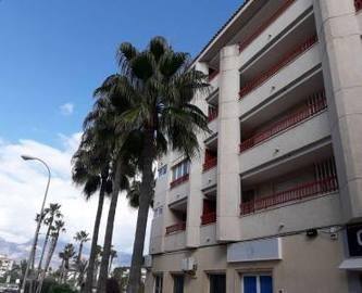 Alfaz del Pi,Alicante,España,2 Bedrooms Bedrooms,1 BañoBathrooms,Pisos,14607