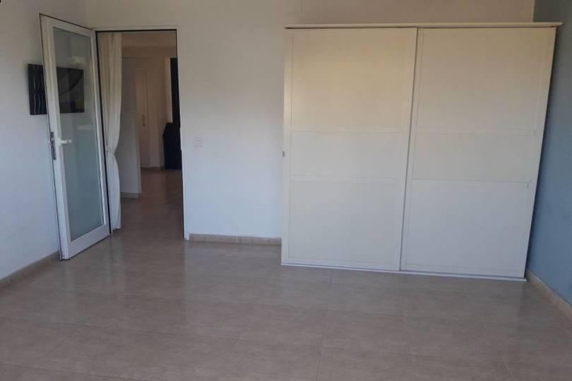 Polop,Alicante,España,2 Bedrooms Bedrooms,1 BañoBathrooms,Pisos,14609