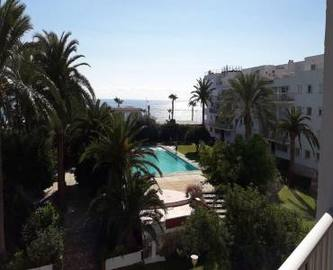 Alfaz del Pi,Alicante,España,2 Bedrooms Bedrooms,3 BathroomsBathrooms,Pisos,14611