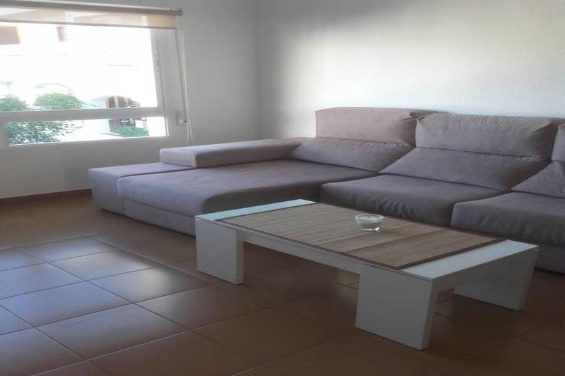 Altea,Alicante,España,2 Bedrooms Bedrooms,1 BañoBathrooms,Pisos,14617