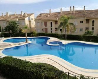 Altea,Alicante,España,4 Bedrooms Bedrooms,2 BathroomsBathrooms,Pisos,14622