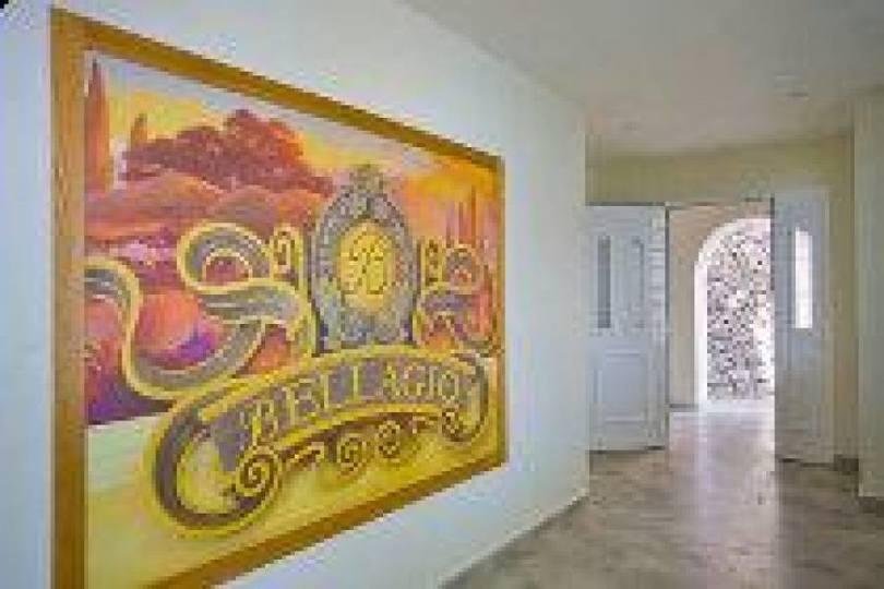 Villajoyosa,Alicante,España,8 Bedrooms Bedrooms,8 BathroomsBathrooms,Pisos,14627