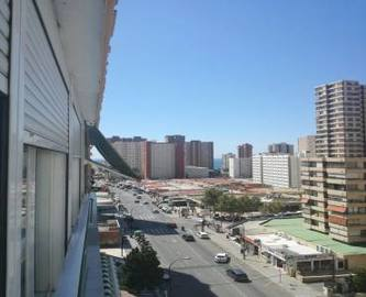 Benidorm,Alicante,España,2 Bedrooms Bedrooms,2 BathroomsBathrooms,Pisos,14630