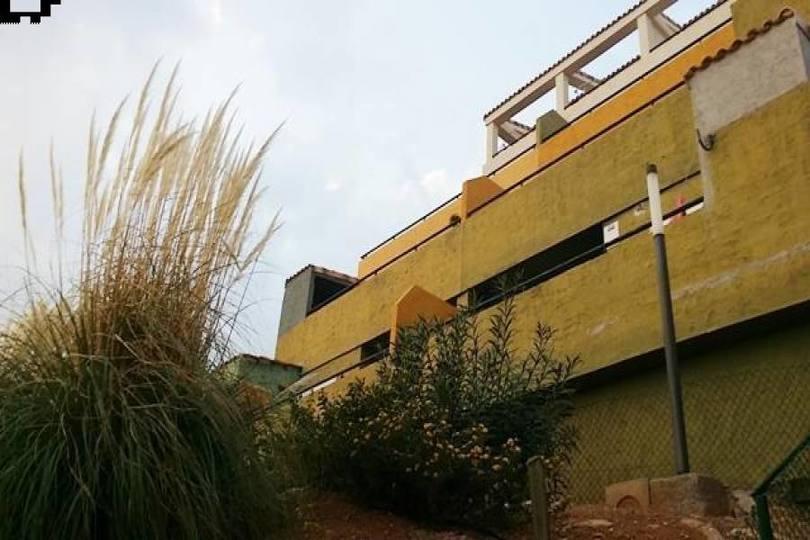 Finestrat,Alicante,España,3 Bedrooms Bedrooms,2 BathroomsBathrooms,Pisos,14632