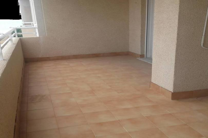 Dénia,Alicante,España,2 Bedrooms Bedrooms,1 BañoBathrooms,Pisos,14634