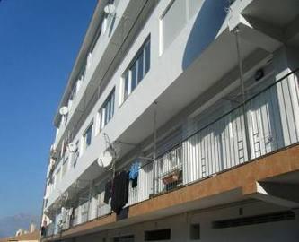 Alfaz del Pi,Alicante,España,2 Bedrooms Bedrooms,1 BañoBathrooms,Pisos,14635