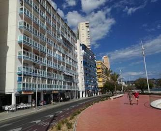 Benidorm,Alicante,España,3 Bedrooms Bedrooms,3 BathroomsBathrooms,Pisos,14642