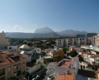 Benidorm,Alicante,España,3 Bedrooms Bedrooms,1 BañoBathrooms,Pisos,14652