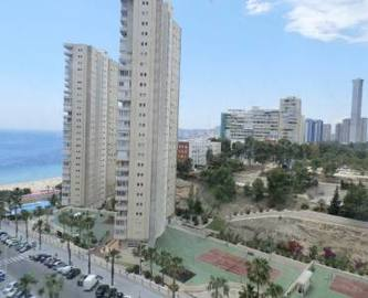 Benidorm,Alicante,España,3 Bedrooms Bedrooms,2 BathroomsBathrooms,Pisos,14653