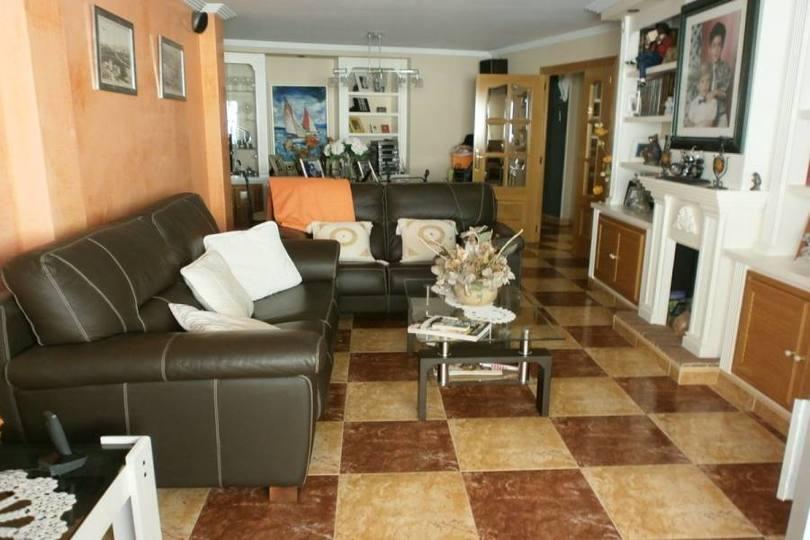 Benidorm,Alicante,España,3 Bedrooms Bedrooms,2 BathroomsBathrooms,Pisos,14655