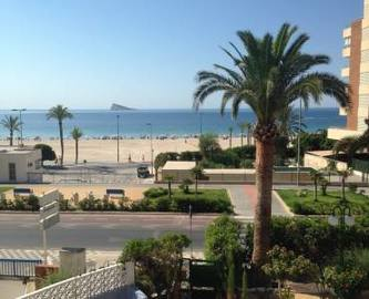 Benidorm,Alicante,España,3 Bedrooms Bedrooms,2 BathroomsBathrooms,Pisos,14656
