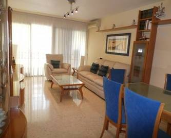 Benidorm,Alicante,España,3 Bedrooms Bedrooms,2 BathroomsBathrooms,Pisos,14660