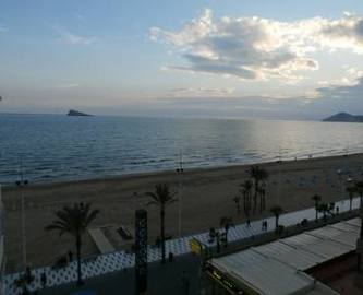Benidorm,Alicante,España,3 Bedrooms Bedrooms,2 BathroomsBathrooms,Pisos,14668