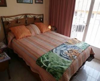 Benidorm,Alicante,España,1 Dormitorio Bedrooms,1 BañoBathrooms,Pisos,14671