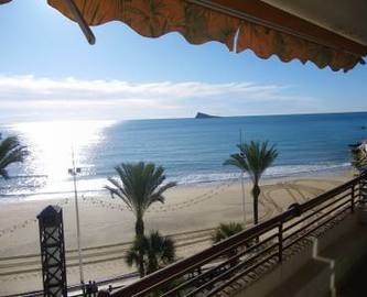 Benidorm,Alicante,España,3 Bedrooms Bedrooms,2 BathroomsBathrooms,Pisos,14679