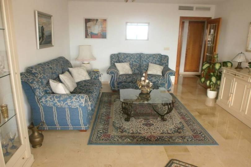 Benidorm,Alicante,España,4 Bedrooms Bedrooms,2 BathroomsBathrooms,Pisos,14680