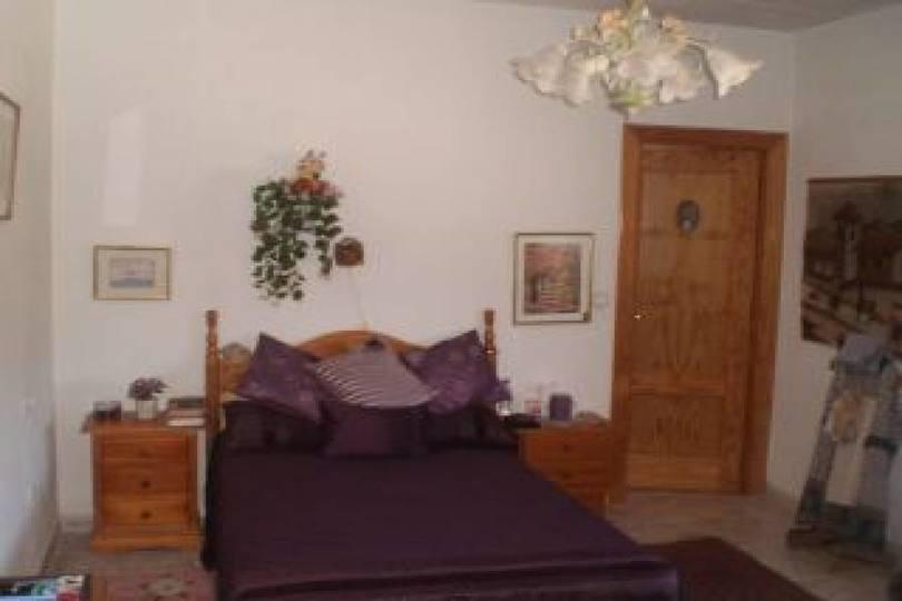 Orihuela,Alicante,España,4 Habitaciones Habitaciones,3 BañosBaños,Fincas-Villas,2214