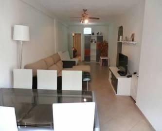 Benidorm,Alicante,España,3 Bedrooms Bedrooms,1 BañoBathrooms,Pisos,14687