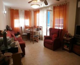 Benidorm,Alicante,España,3 Bedrooms Bedrooms,1 BañoBathrooms,Pisos,14690