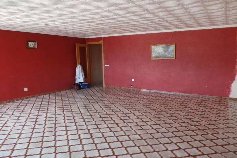Benidorm,Alicante,España,3 Bedrooms Bedrooms,1 BañoBathrooms,Pisos,14694
