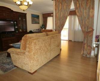 Benidorm,Alicante,España,3 Bedrooms Bedrooms,2 BathroomsBathrooms,Pisos,14695