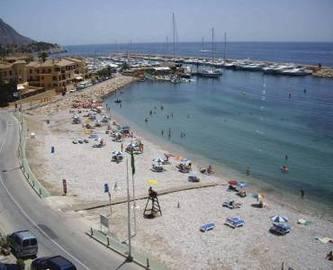 Altea,Alicante,España,3 Bedrooms Bedrooms,2 BathroomsBathrooms,Pisos,14700