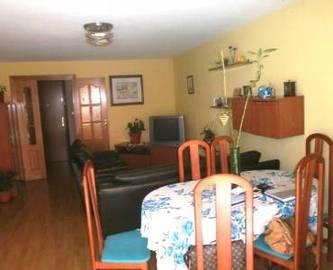 Benidorm,Alicante,España,3 Bedrooms Bedrooms,1 BañoBathrooms,Pisos,14703